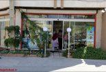 کاسب خوش ذوق؛ از فضای سبز تا شفافیت لبنی+ تصاویر  کاسب خوش ذوق؛ از فضای سبز تا شفافیت لبنی+ تصاویر                        4 155x105