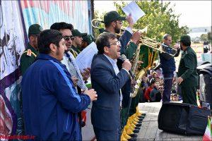 راهپیمایی ۱۳آبان در نجف آباد+تصاویر راهپیمایی ۱۳آبان در نجف آباد+تصاویر                                                      19 300x200