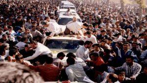 سفر رهبری به نجف آباد+ فیلم و تصاویر                                        3 300x169