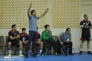 مسابقه هندبال رقابت هندبال در نجف آباد+تصاویر رقابت هندبال در نجف آباد+تصاویر                           2 300x200