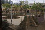 بهره برداری از ساختمان درمانگاه کاشی اصفهان + فیلم بهره برداری بهره برداری از ساختمان درمانگاه کاشی اصفهان + فیلم                       5 155x105
