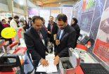 دانشگاه آزاد نجف آباد،۳۰ طرح پژوهشی و صنعتی جذب کرد دانشگاه آزاد دانشگاه آزاد نجف آباد،30 طرح پژوهشی و صنعتی جذب کرد                                         155x105