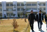 رقص دخترانه در دانشگاه پیام نور نجف آباد  رقص دخترانه در دانشگاه پیام نور نجف آباد                155x105