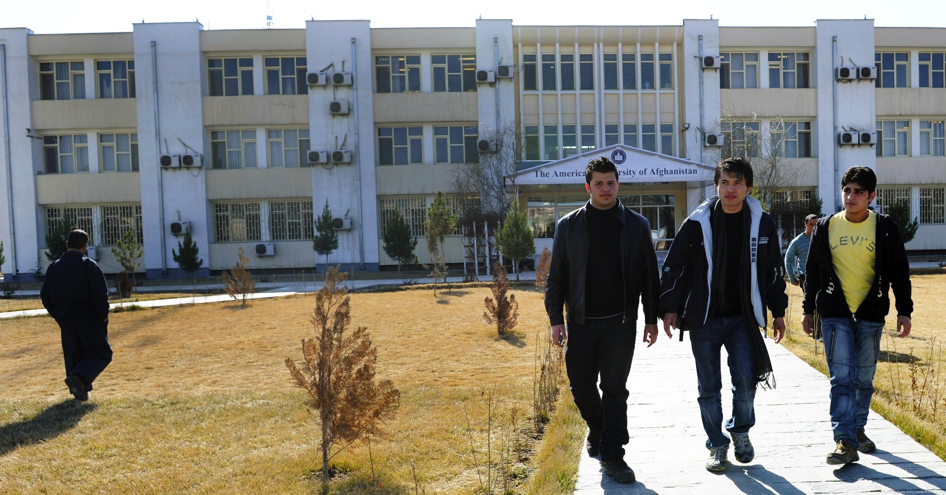 رقص دخترانه در دانشگاه پیام نور نجف آباد