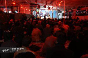 اولین سالگرد شهید مدافع امنیت + تصاویر اولین سالگرد شهید مدافع امنیت + تصاویر                                                 11 300x200