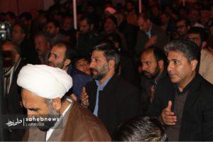 اولین سالگرد شهید مدافع امنیت + تصاویر اولین سالگرد شهید مدافع امنیت + تصاویر                                                 13 300x200