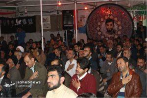 اولین سالگرد شهید مدافع امنیت + تصاویر اولین سالگرد شهید مدافع امنیت + تصاویر                                                 14 300x201