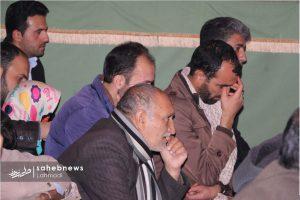 اولین سالگرد شهید مدافع امنیت + تصاویر اولین سالگرد شهید مدافع امنیت + تصاویر                                                 9 300x200