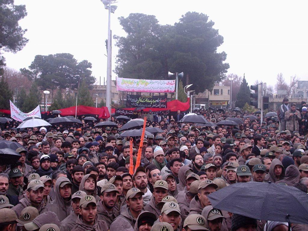 تشییع شهید کاظمی تصاویر تصاویر شهید احمد کاظمی+ تصاویر                              258 1024x768