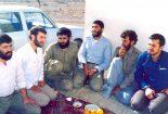 تصاویر شهید احمد کاظمی+ تصاویر تصاویر تصاویر شهید احمد کاظمی+ تصاویر                              266 155x105