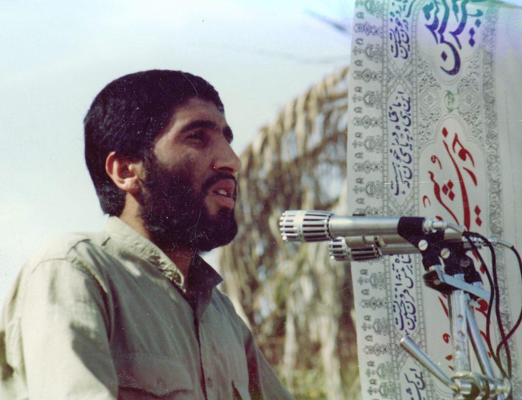 شهید احمد کاظمی تصاویر تصاویر شهید احمد کاظمی+ تصاویر                              274 1024x785