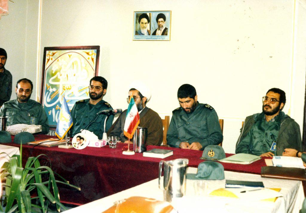 شهید احمد کاظمی تصاویر تصاویر شهید احمد کاظمی+ تصاویر                              286 1024x713