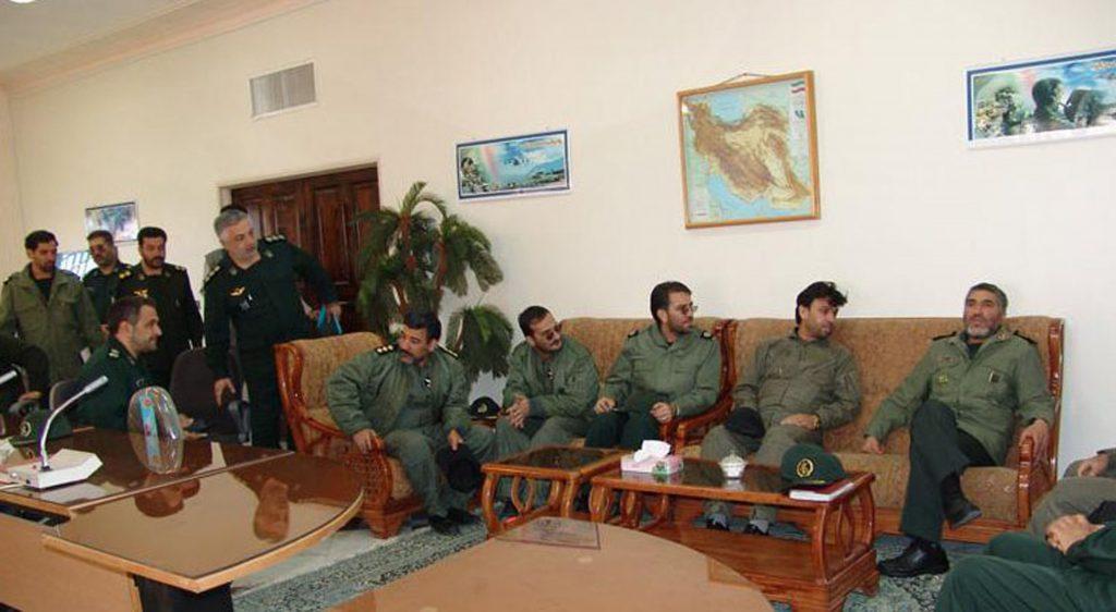 شهید احمد کاظمی تصاویر تصاویر شهید احمد کاظمی+ تصاویر                              290 1024x562