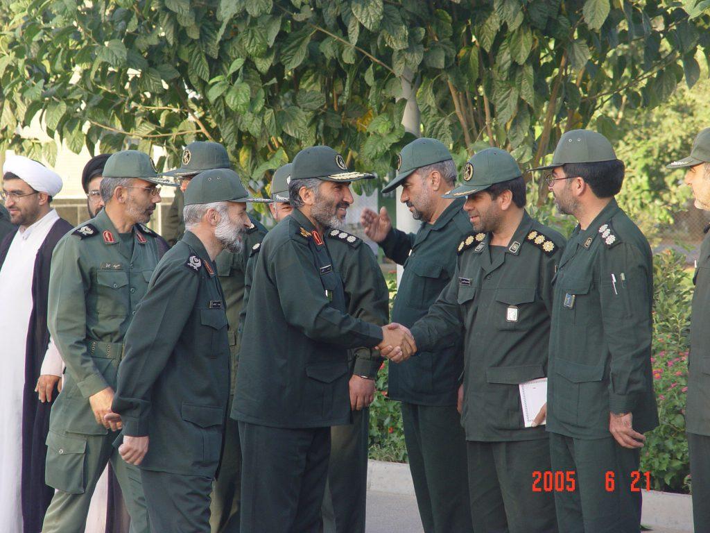 شهید احمد کاظمی تصاویر تصاویر شهید احمد کاظمی+ تصاویر                              298 1024x768