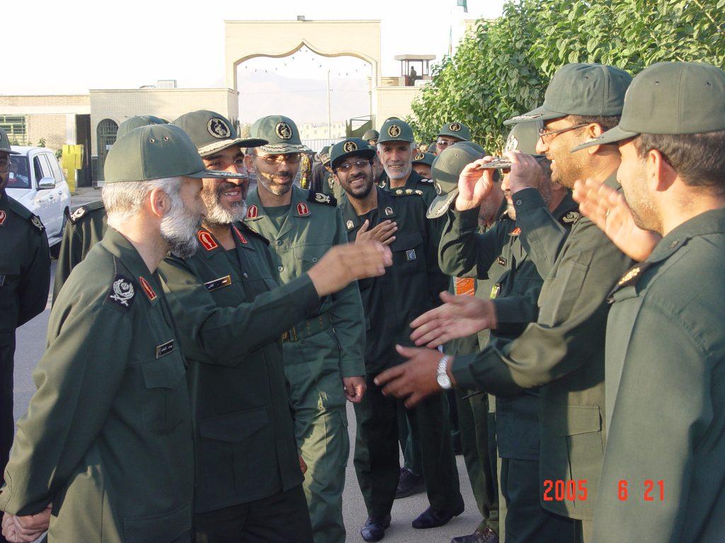 شهید احمد کاظمی تصاویر تصاویر شهید احمد کاظمی+ تصاویر                              300 1024x768