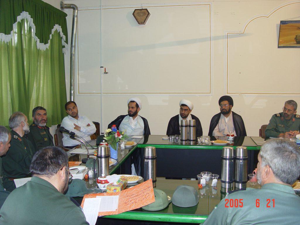 شهید احمد کاظمی تصاویر تصاویر شهید احمد کاظمی+ تصاویر                              303 1024x768