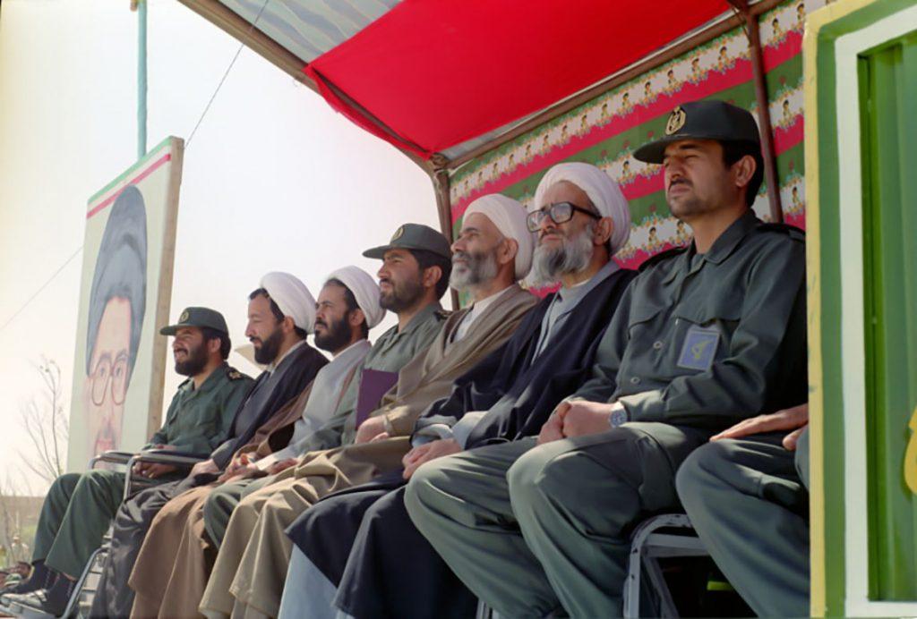 شهید احمد کاظمی تصاویر تصاویر شهید احمد کاظمی+ تصاویر                              331 1024x692