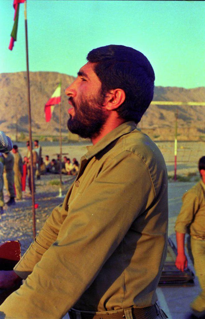 احمد کاظمی تصاویر تصاویر شهید احمد کاظمی+ تصاویر                              353 659x1024