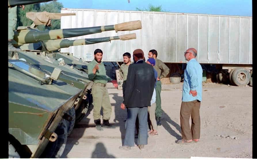 شهید احمد کاظمی تصاویر تصاویر شهید احمد کاظمی+ تصاویر                              385