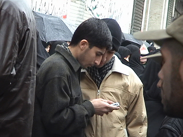 تصاویر تصاویر شهید احمد کاظمی+ تصاویر                              43