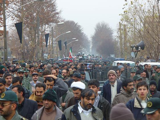 تصاویر تصاویر شهید احمد کاظمی+ تصاویر                              60