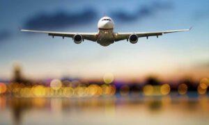 مسافرت هوایی تجربه سفر هوایی با کودک تجربه سفر هوایی با کودک                         300x180