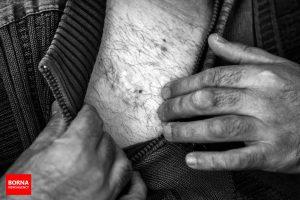 آسایشگاه جانبازان شهید رجایی نجف آباد آسایشگاه جانبازان در نجف آباد+تصاویر آسایشگاه جانبازان در نجف آباد+تصاویر                                                                       12 300x200