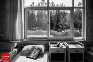 آسایشگاه جانبازان شهید رجایی نجف آباد آسایشگاه جانبازان در نجف آباد+تصاویر آسایشگاه جانبازان در نجف آباد+تصاویر                                                                       15 300x200