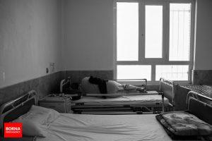 آسایشگاه جانبازان شهید رجایی نجف آباد آسایشگاه جانبازان در نجف آباد+تصاویر آسایشگاه جانبازان در نجف آباد+تصاویر                                                                       16 300x200