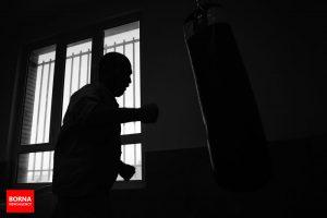 آسایشگاه جانبازان شهید رجایی نجف آباد آسایشگاه جانبازان در نجف آباد+تصاویر آسایشگاه جانبازان در نجف آباد+تصاویر                                                                       19 300x200