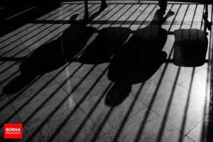 آسایشگاه جانبازان شهید رجایی نجف آباد آسایشگاه جانبازان در نجف آباد+تصاویر آسایشگاه جانبازان در نجف آباد+تصاویر                                                                       22 300x200