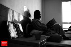 آسایشگاه جانبازان شهید رجایی نجف آباد آسایشگاه جانبازان در نجف آباد+تصاویر آسایشگاه جانبازان در نجف آباد+تصاویر                                                                       25 300x200