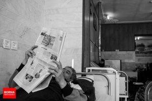 آسایشگاه جانبازان شهید رجایی نجف آباد آسایشگاه جانبازان در نجف آباد+تصاویر آسایشگاه جانبازان در نجف آباد+تصاویر                                                                       31 300x200