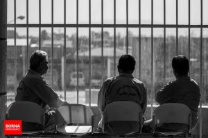 آسایشگاه جانبازان شهید رجایی نجف آباد آسایشگاه جانبازان در نجف آباد+تصاویر آسایشگاه جانبازان در نجف آباد+تصاویر                                                                       5 300x200