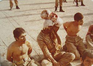 اسرای بیت المقدس شهدایی که فقط تصویر پیکرشان برگشت+تصاویر شهدایی که فقط تصویر پیکرشان برگشت+تصاویر                                             5 300x212