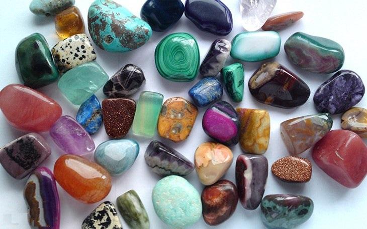 قاچاق سنگ قیمتی از نجف آباد به بندرعباس قاچاق سنگ قیمتی از نجف آباد به بندرعباس قاچاق سنگ قیمتی از نجف آباد به بندرعباس