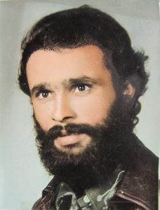 شهید عبدالحسین رجایی شهدایی که فقط تصویر پیکرشان برگشت+تصاویر شهدایی که فقط تصویر پیکرشان برگشت+تصاویر                               228x300