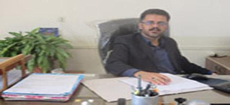 خداحافظی مدیر جهاد نجف آباد پس از شش سال خداحافظی مدیر جهاد نجف آباد پس از شش سال خداحافظی مدیر جهاد نجف آباد پس از شش سال