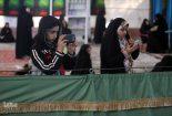 کاروان قرآنی در نجف آباد+ تصاویر کاروان قرآنی در نجف آباد+ تصاویر کاروان قرآنی در نجف آباد+ تصاویر                                              8 155x105