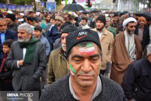 راهپیمایی ۲۲بهمن حضور 36هزار نجفآبادی در راهپیمایی ۲۲بهمن حضور 36هزار نجفآبادی در راهپیمایی ۲۲بهمن                                                      4 1 300x200