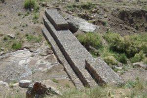 سیل بند ساخت سیل بند ۱میلیارد تومانی در جوزدان ساخت سیل بند ۱میلیارد تومانی در جوزدان               300x199