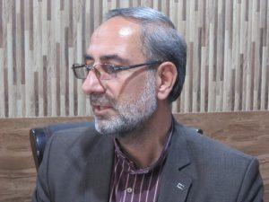 کمیته امداد امام خمینی نجف آباد کمیته امداد کمیته امداد، ۱۶۰۰دانشآموز و دانشجو را تحت پوشش دارد                                                              300x225