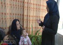 اولین خیریه ژنتیک در نجف آباد + تصاویر