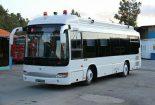 خیانت بزرگ واردات به اتوبوس سازی نجف آباد + فیلم خیانت خیانت بزرگ واردات به اتوبوس سازی نجف آباد + فیلم                                     6 155x105
