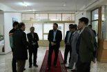 رکوردشکنی دانشگاه آزاد نجف آباد در جذب طرحهای پژوهشی رکوردشکنی رکوردشکنی دانشگاه آزاد نجف آباد در جذب طرحهای پژوهشی                                                                      8 155x105