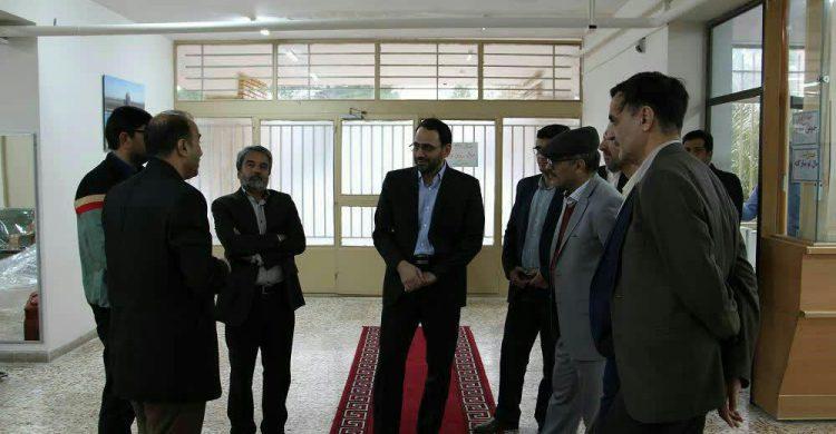رکوردشکنی دانشگاه آزاد نجف آباد در جذب طرحهای پژوهشی رکوردشکنی رکوردشکنی دانشگاه آزاد نجف آباد در جذب طرحهای پژوهشی                                                                      8 750x390