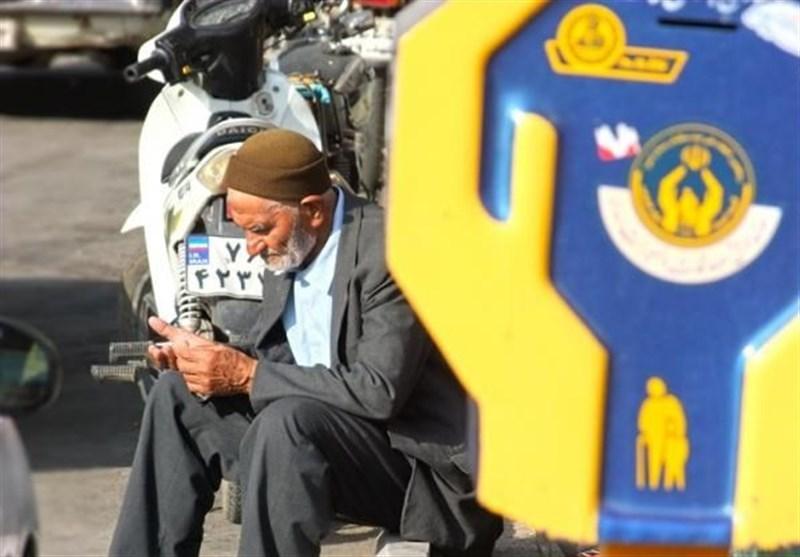 بازگشت ۱۰۰میلیون تومان از معوقات کمیته امداد