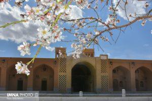 باغ موزه نجف آباد جاذبه های گردشگری جاذبه های گردشگری نجف آباد + فیلم و عکس                                                  21 300x200