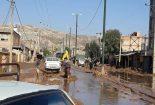 بازگشایی جاده معمولان به خرم آباد توسط سپاه + فیلم بازگشایی بازگشایی جاده معمولان به خرم آباد توسط سپاه + فیلم                                1 155x105