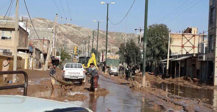 بازگشایی جاده معمولان به خرم آباد توسط سپاه + فیلم بازگشایی بازگشایی جاده معمولان به خرم آباد توسط سپاه + فیلم                                1 750x390
